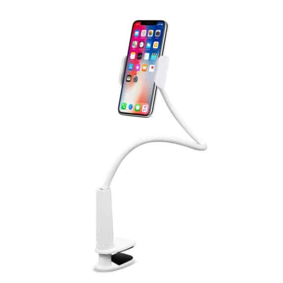 Aduro Solid Grip Phone Holder