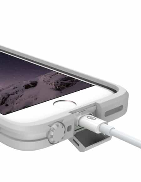 Syncwire iPhone USB Lighting Cable