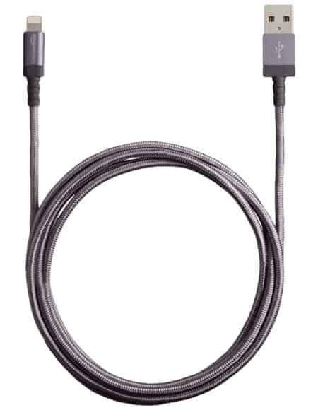 AmazonBasics USB Charging Cable