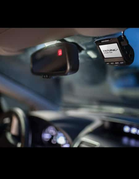 Rexing V1 Car Dash Cam