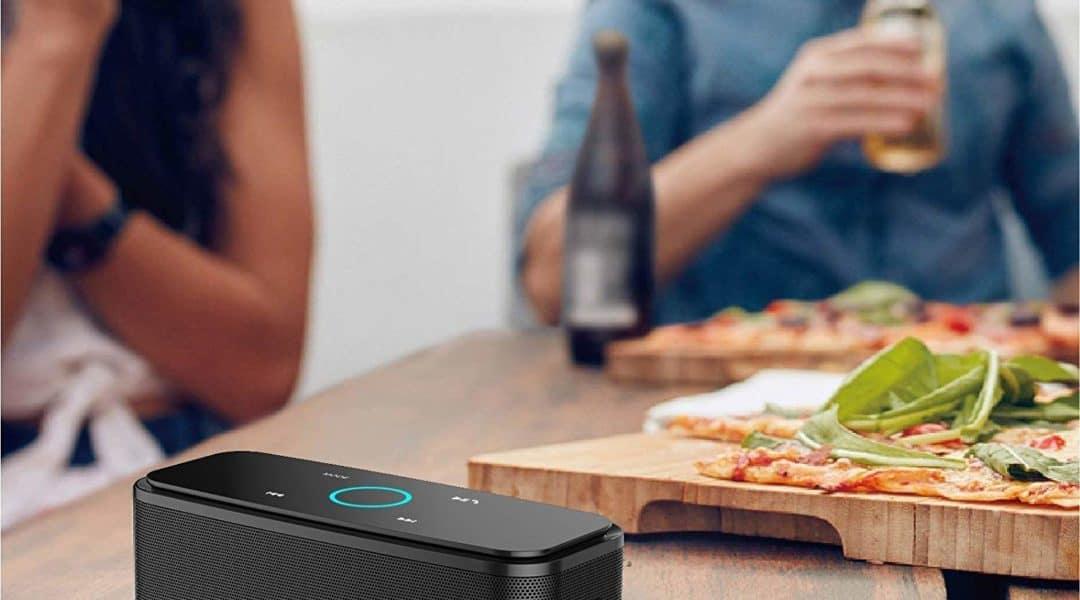 Best Wireless Speakers Of 2019 Best Portable Speakers Geartek