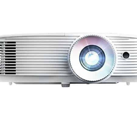 Optoma HD27e HD 1080p