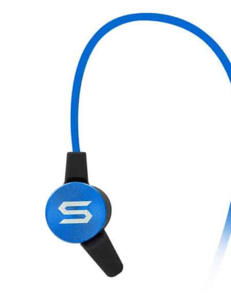 SOUL Electronics Flex 2