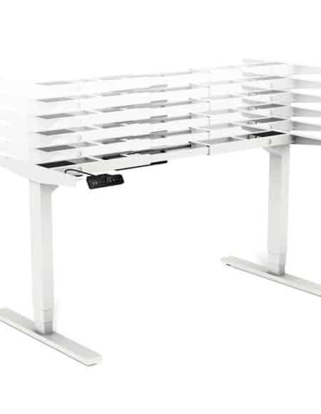 Merge Works Electric Desk