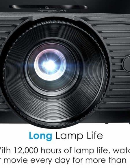 Optoma HD143X 1080p HD