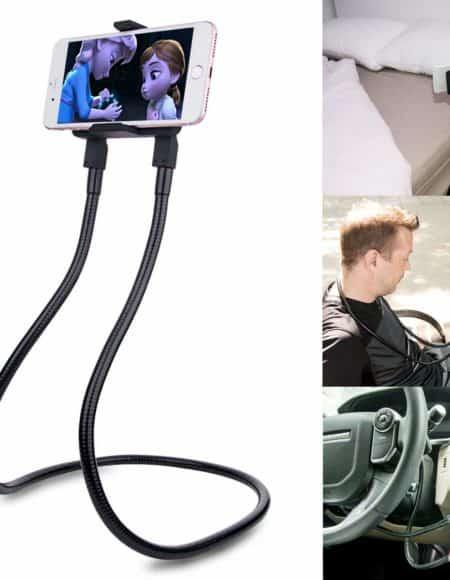 b-land mobile holder