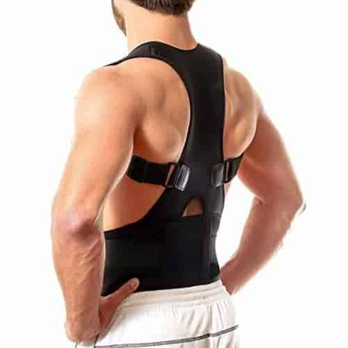 Flexguard Back Posture Corrector
