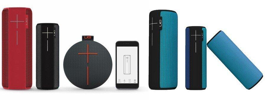 best_bluetooth_speakers