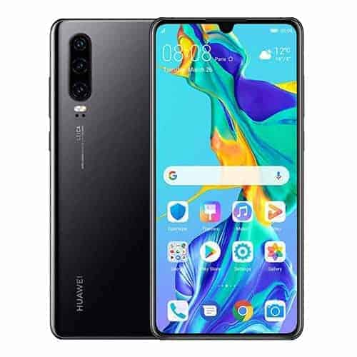 Huawei P30 Review, Fantastic Android Phone | GearTek