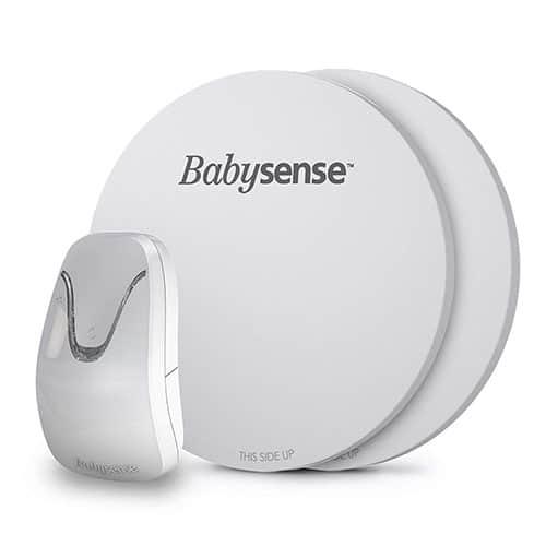 babysense7_01