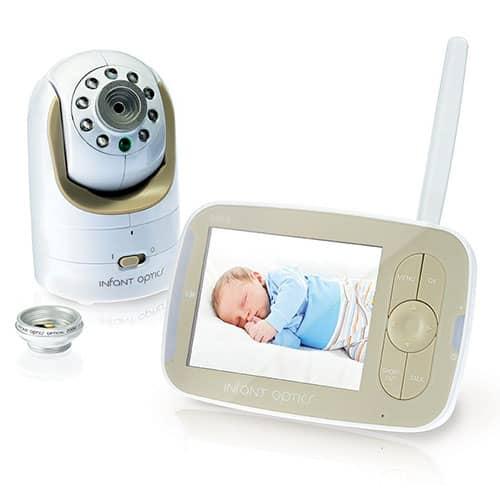 infant optics 01