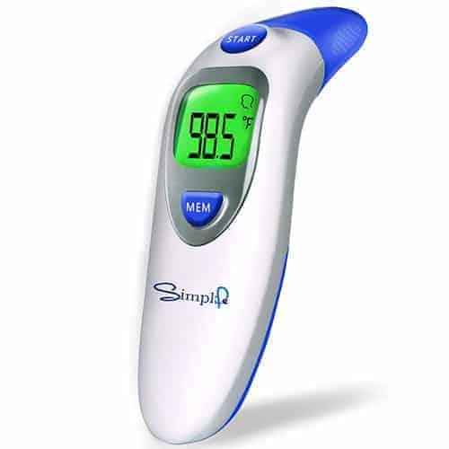 simplife_thermometer_01