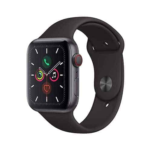 apple_watch_series_5_01